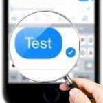 iPhone-Facebook-Messenger-Symbol-gesendet-übertragen-gelesen-2