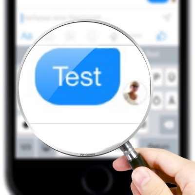 iPhone-Facebook-Messenger-Symbol-gesendet-übertragen-gelesen-3