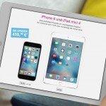 iphone-6-ipad-mini-4-sonderpreis-t-mobile