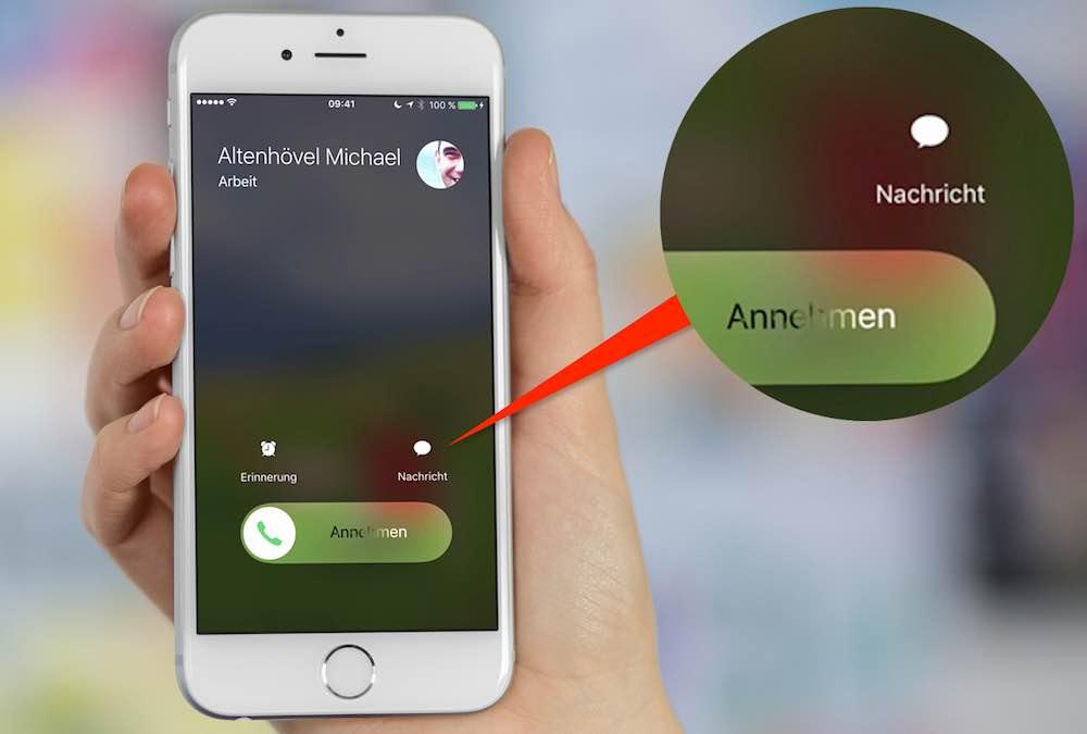 iphone-anruf-ablehnen-sms-antworten-1