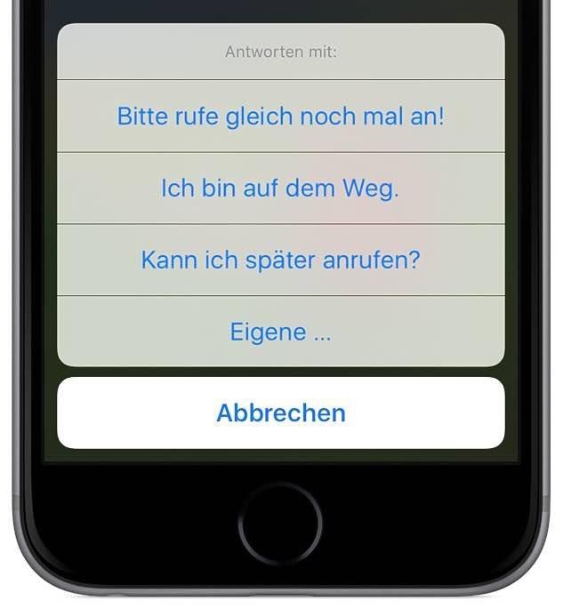 iphone-anruf-ablehnen-sms-antworten-2