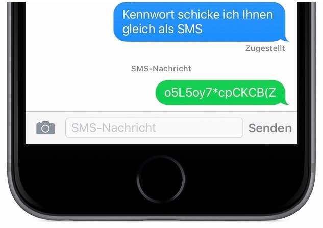 iphone-einzelne-nachricht-als-sms-versenden-1