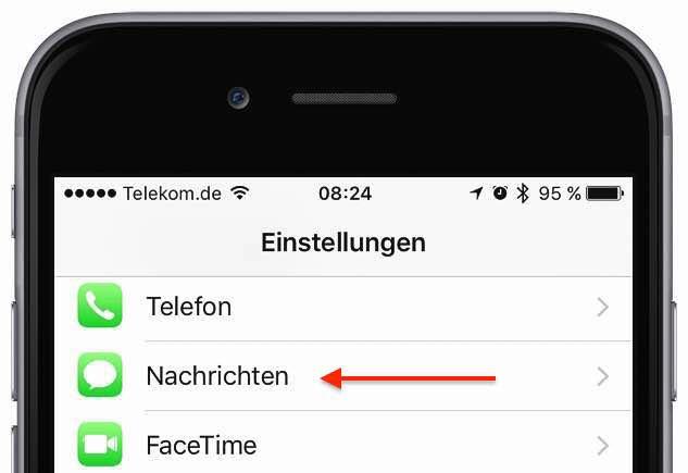 iphone-einzelne-nachricht-als-sms-versenden-2