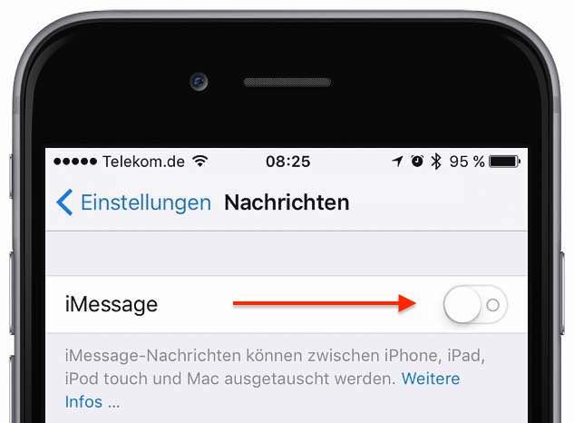 iphone-einzelne-nachricht-als-sms-versenden-3