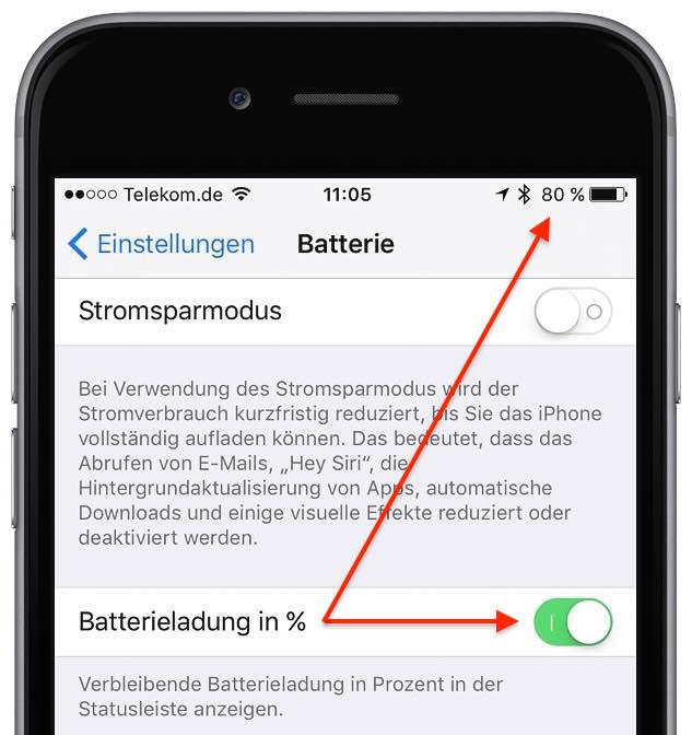 iphone-schnell-aufladen-tipps-tricks-1