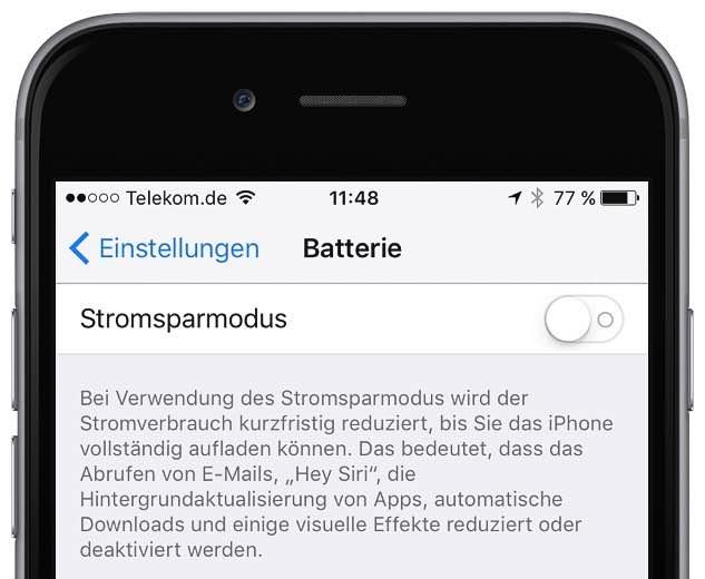 iphone-schnell-aufladen-tipps-tricks-3