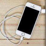 iphone-schnell-aufladen-tipps-tricks-4
