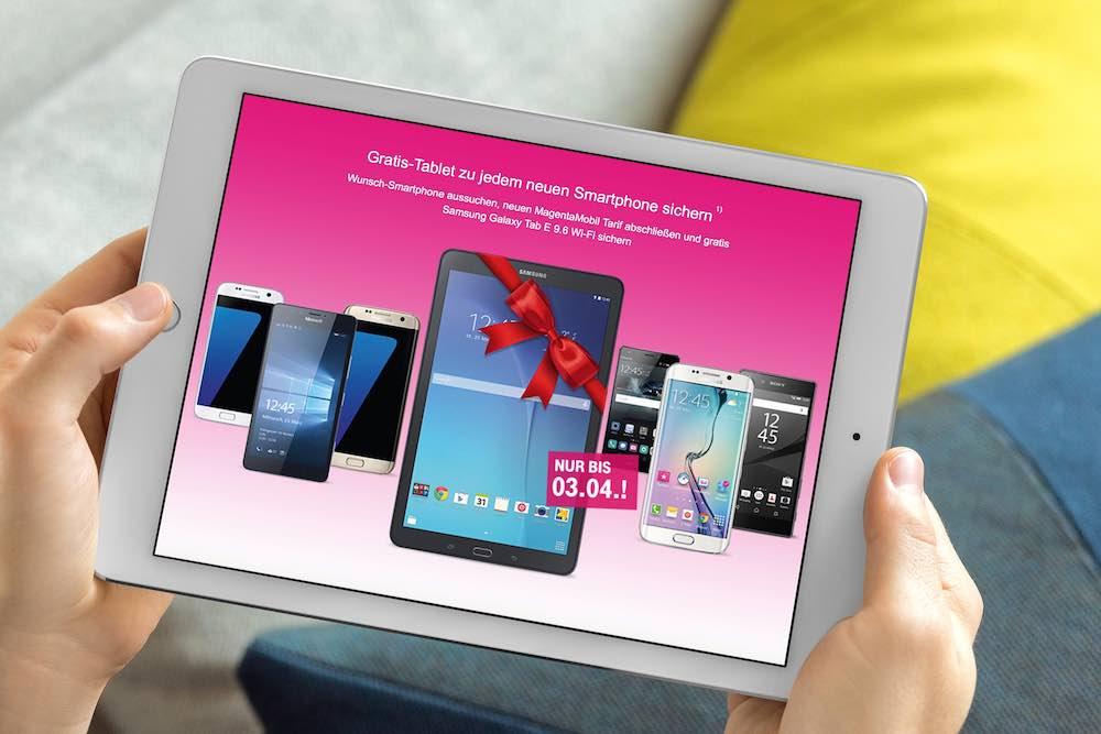 kostenlos-dazu-samsung-galaxy-tab-e-9-6-wifi-tablet