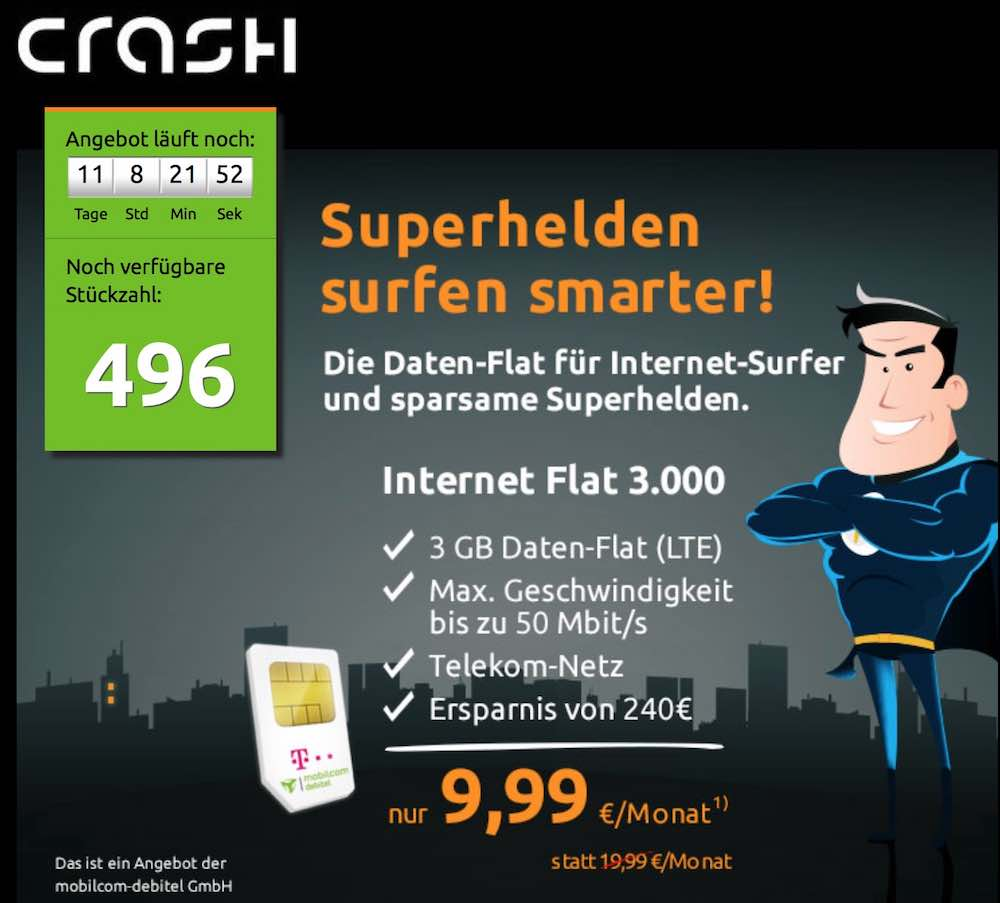 lte-fuer-ipad-und-tablet-3-gb-telekomd1-nur-999-eur