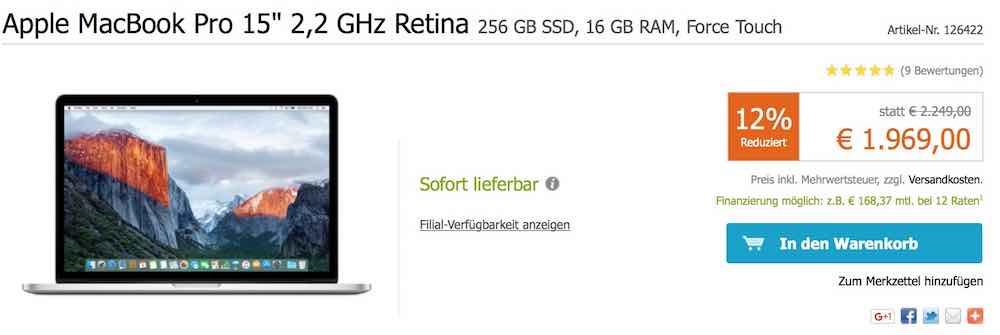 macbook-pro-15-retina-260-eur-sparen