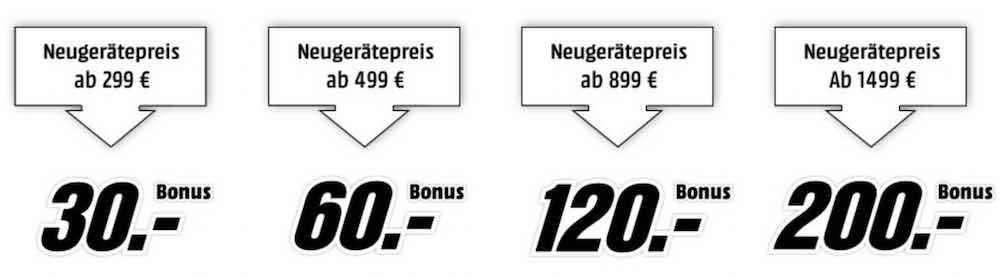 media-markt-bis-zu-200-euro-rabatt-auf-apple-produkte-2