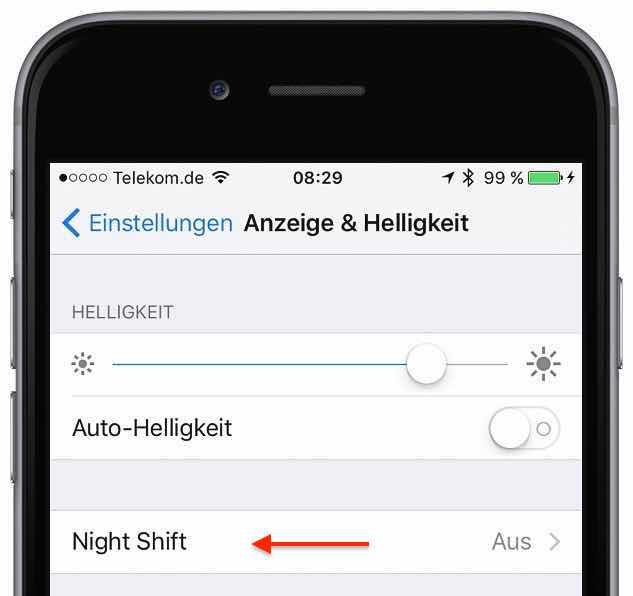 night-shift-iphone-ohne-blau-toene-2