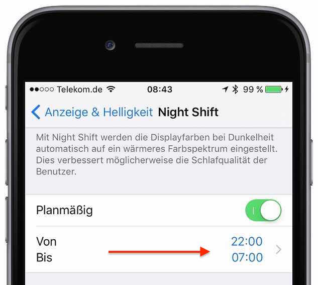 night-shift-iphone-ohne-blau-toene-3