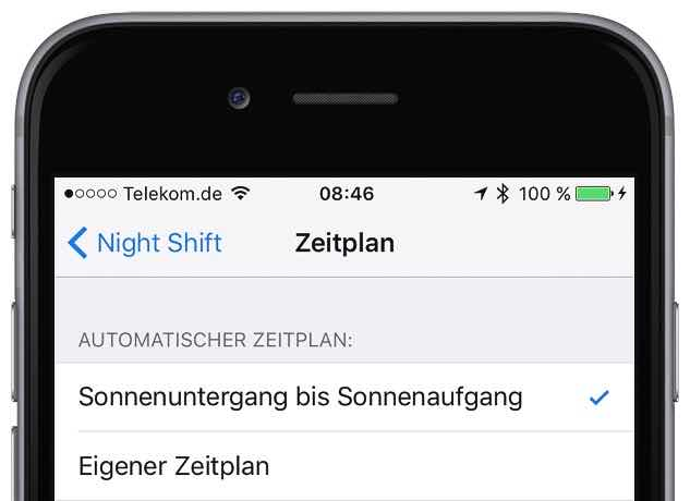 night-shift-iphone-ohne-blau-toene-4