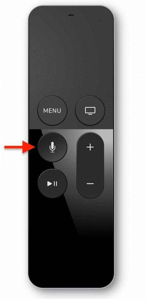 siri-am-apple-tv-4-nutzen-1