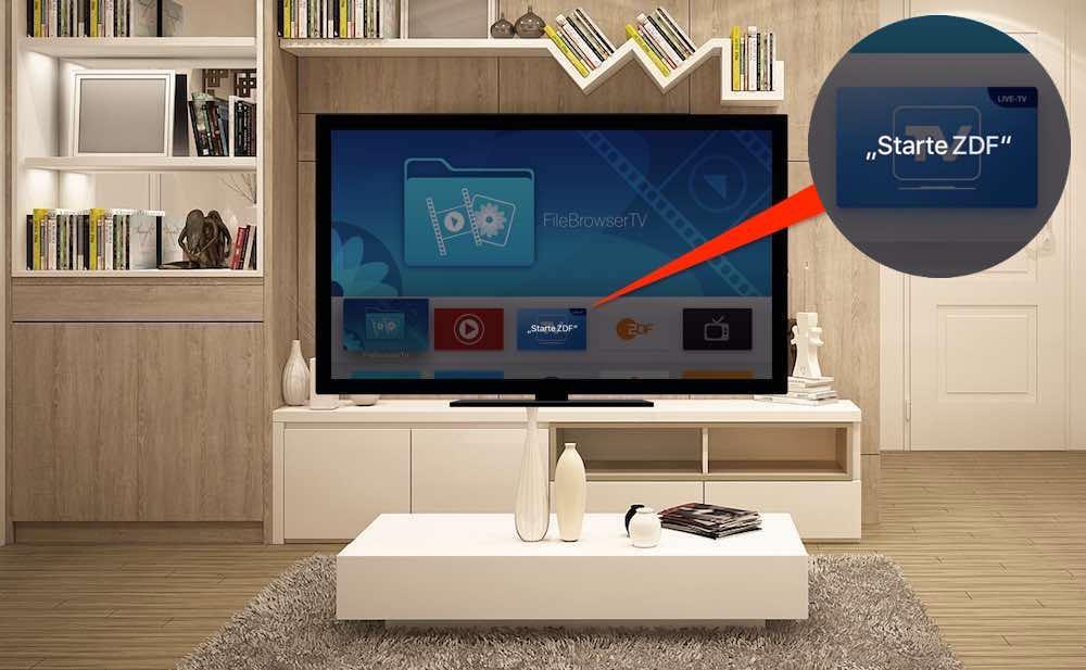 siri-am-apple-tv-4-nutzen-2