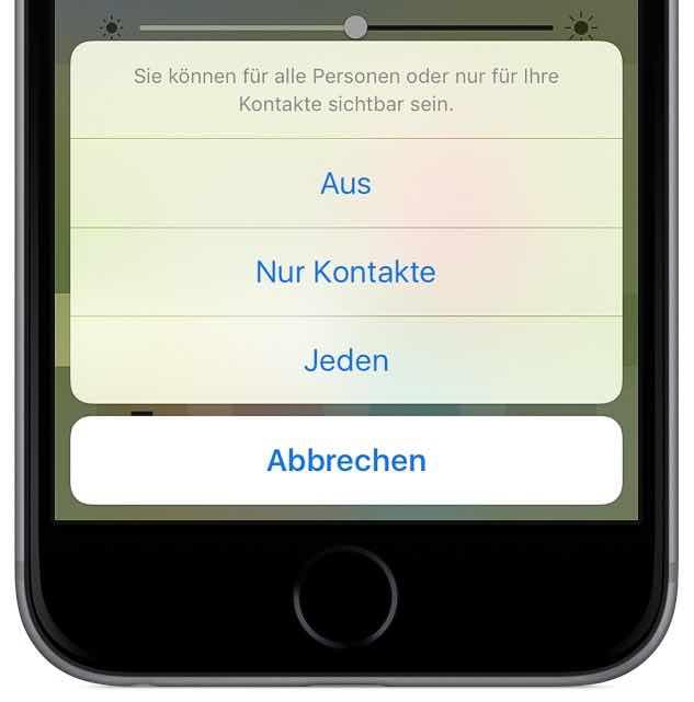 vom-iphone-zum-mac-airdrop-fuer-den-datenaustausch-2