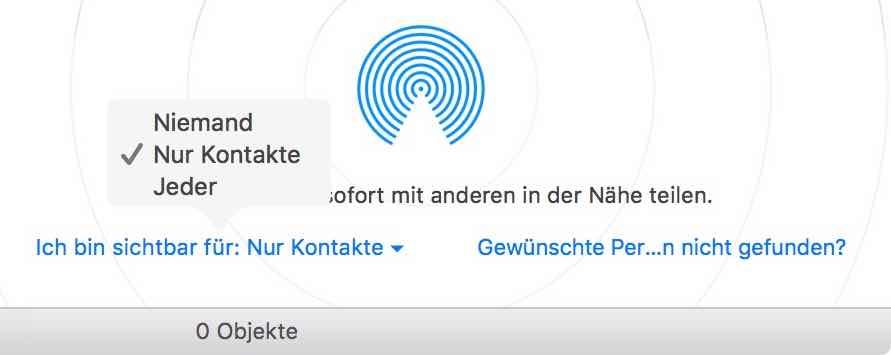 vom-iphone-zum-mac-airdrop-fuer-den-datenaustausch-4