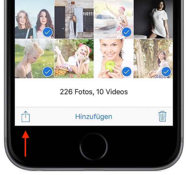 vom-iphone-zum-mac-airdrop-fuer-den-datenaustausch-5