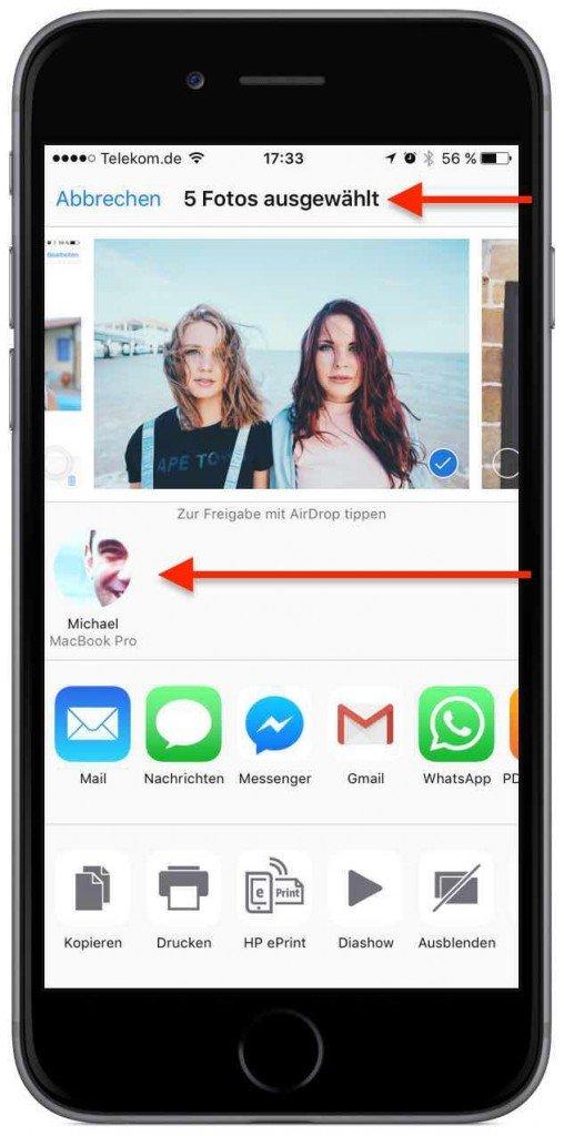 vom-iphone-zum-mac-airdrop-fuer-den-datenaustausch-6