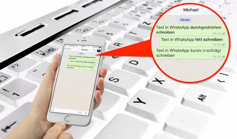 whatsapp-text-formatieren-fett-kursiv-oder-durchgestrichen-iphone-android