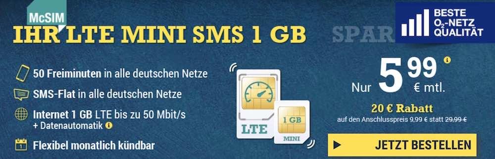 1-gb-lte-50-freiminuten-sms-flat-ab-599-eur