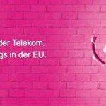 10-online-rabatt-auf-magenta-tarife-von-t-mobile