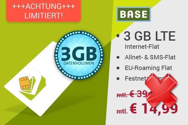 Base-Blue-All-in-L-1499-EUR-statt-3999-EUR-1
