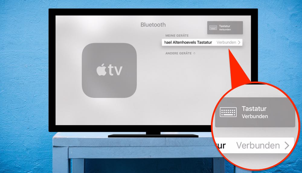 apple-tv-4-mit-bluetooth-tastatur-koppeln-4