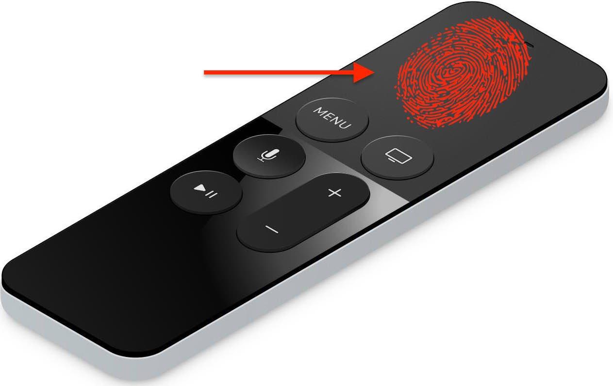 apple-tv-4-ordner-fuer-apps-bilden-0