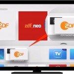 apple-tv-4-ordner-fuer-apps-bilden