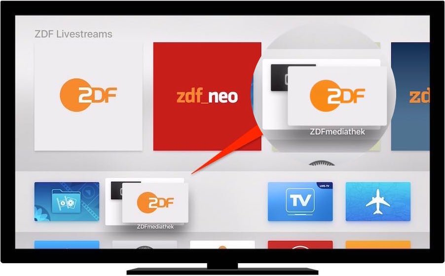 apple-tv-4-ordner-fuer-apps-bilden