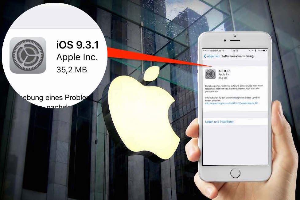 apple-veroeffentlicht-ios-9-3-1-wg-link-fehler-1