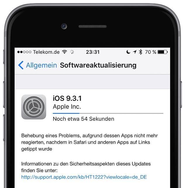 apple-veroeffentlicht-ios-9-3-1-wg-link-fehler-2