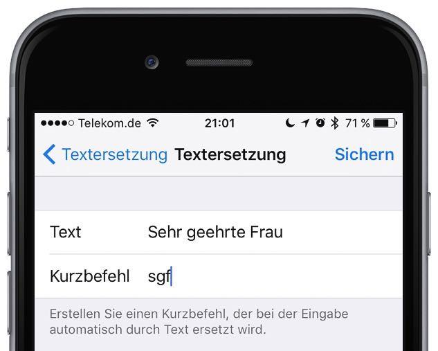 iphone-abkuerzungen-fuer-schnelles-tippen-3