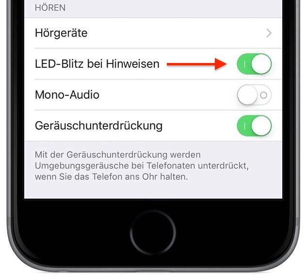 iphone-blitzlicht-bei-eingehendem-anruf-1