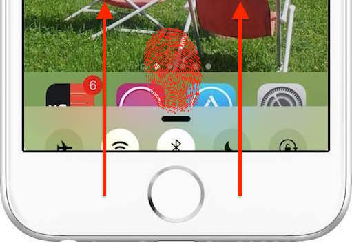 iphone-bluetooth-aktivieren-und-deaktivieren-2