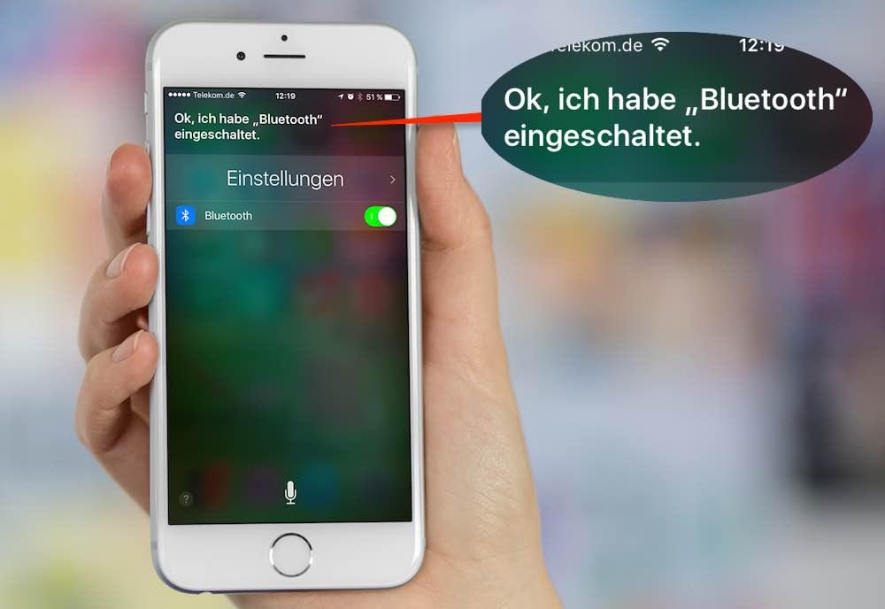 iphone-bluetooth-aktivieren-und-deaktivieren-3