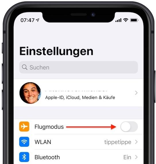 iphone-klingelt-nicht-mehr-1