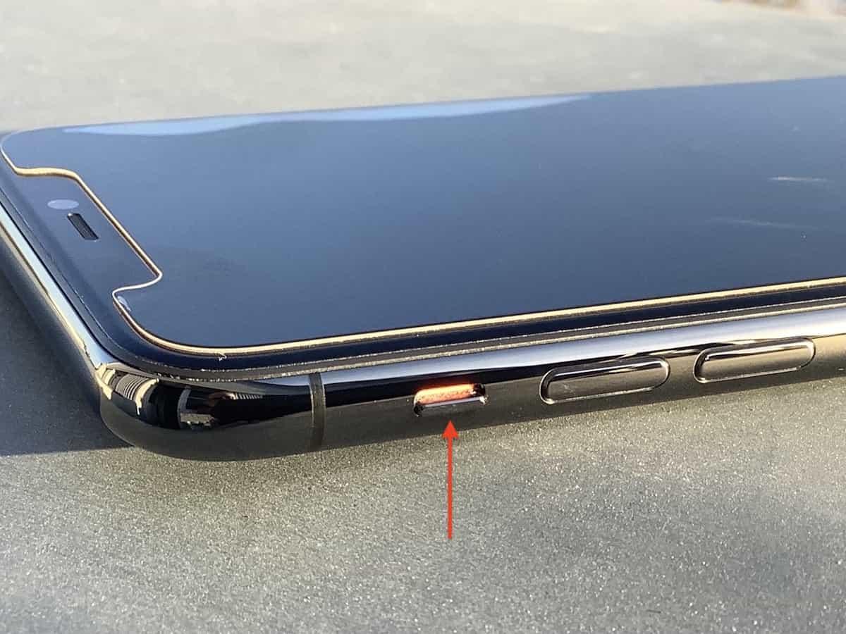 iphone-klingelt-nicht-mehr-4-min