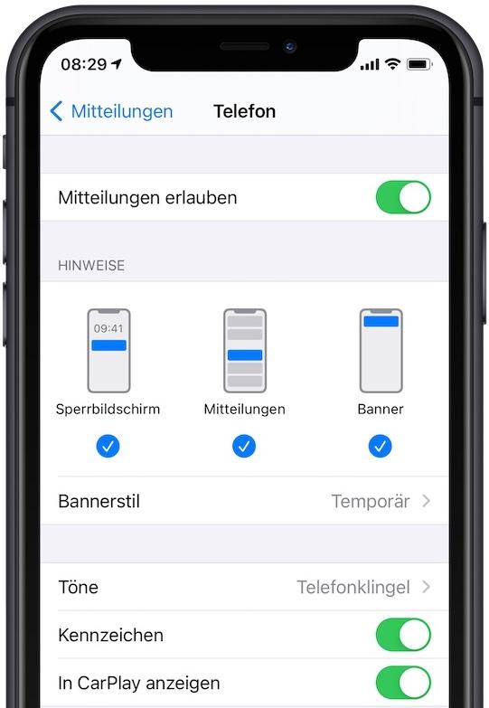 iphone-klingelt-nicht-mehr-6