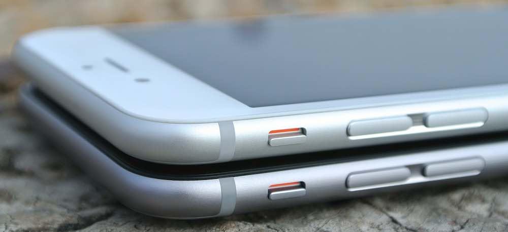Ihr iPhone klingelt nicht mehr? Diese sechs Einstellungen kommen als Ursache in Frage.