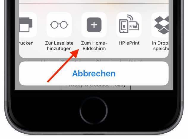 iphone-website-als-icon-auf-dem-homescreen-speichern-2