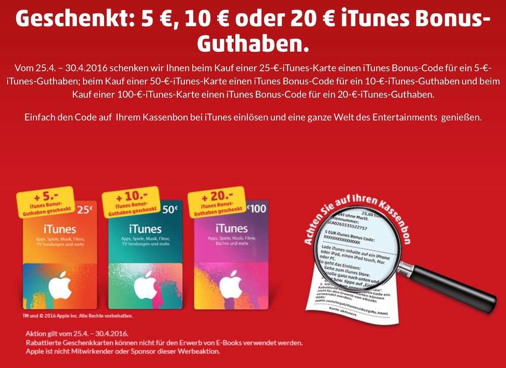 itunes-karten-mit-20-bonus-guthaben-bei-penny
