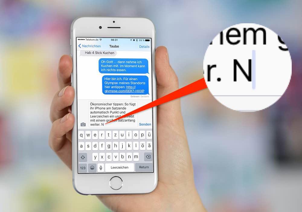 schneller-schreiben-am-iphone-satzende-punkt-automatisch-einfuegen-2