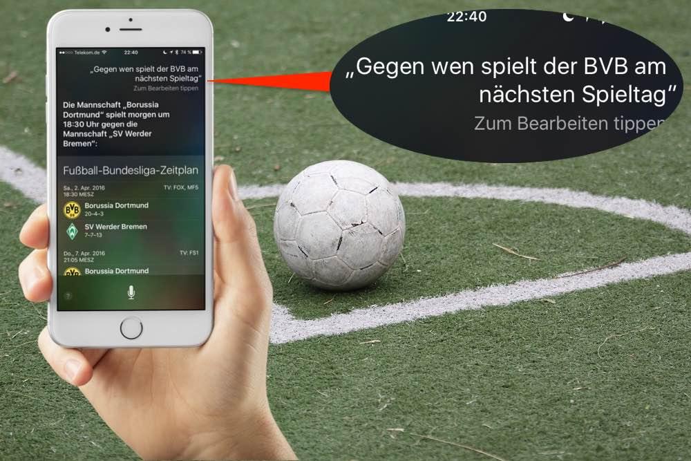 siri-nach-fussball-bundesliga-fragen-3