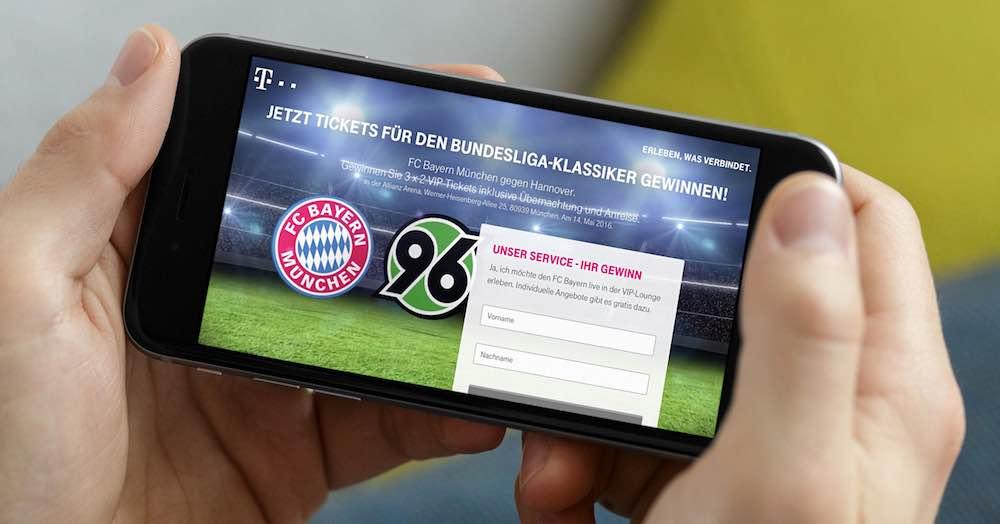 telekom-gewinnspiel-3-x-2-vip-tickets-inklusive-uebernachtung-und-anreise-zu-bayern-hannover-zu-gewinnen