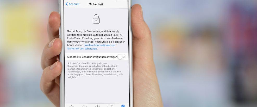 whatsapp-gelben-hinweis-abschalten-2