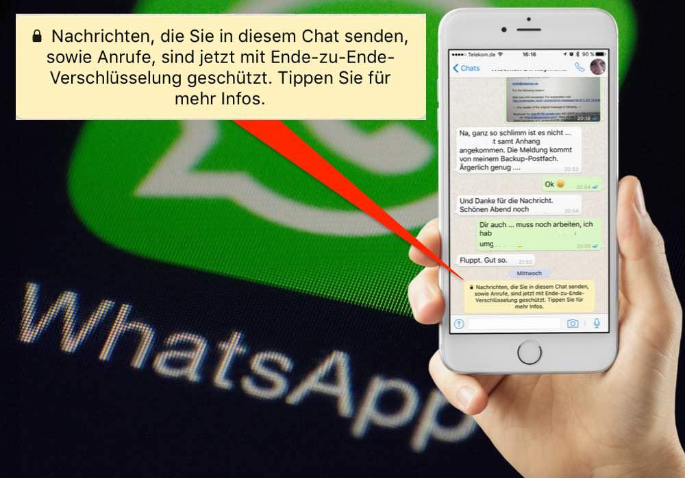whatsapp-gelben-hinweis-abschalten-3