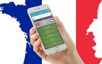 SPORT1 wird als offizieller Lizenzpartner der UEFA über sein digitales Sportradio SPORT1.fm alle 51 Spiele der UEFA EURO 2016™ live und kostenlos via Internet-Radio übertragen – vom Eröffnungsspiel am 10.06.2016 bis zum Finale am 10.07.2016.